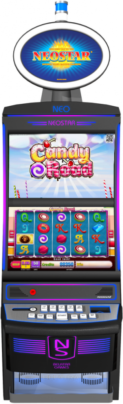 Candyroad-cab.png