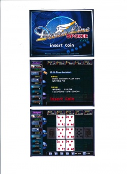 Dreamline5poker110.jpg