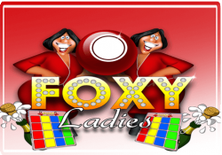 FoxyLadies-t.png