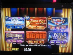 Player's Choice Gold Jackpots.jpg
